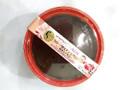 プレミアムセレクト クローブ香るチョコプリン カップ1個