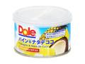 Dole パイン&ナタデココ 缶227g
