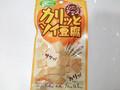 壮関 カリッとソイ豆腐 チェダー&カマンベールチーズ味 袋12g