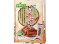 壮関 野菜のおつまみ ピリ辛ごぼう 22g