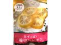 壮関 甘ずっぱい輪切りレモン 袋24g