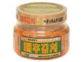 三輝 ペチュキムチ 白菜 ボトル400g