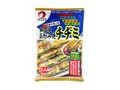 オタフク 韓国風お好み焼きチヂミ 袋201.5g