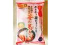 ヨコオ食品工業 和すいーつ きな粉と練乳で食べる苺の葛きり 葛きり250g、練乳20g、きな粉8g