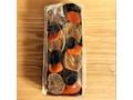 成城石井 4種ドライフルーツのパウンドケーキ 1本