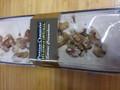 成城石井 くるみで作ったブラウニーチーズケーキ