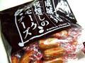 成城石井 桜燻しのスモークチーズ 袋180g