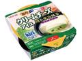 ロッテ 濃厚クリームチーズアイス 隠れ宇治抹茶 カップ120ml