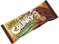 ロッテ クランキーアイスバー キャラメル&クッキー 袋105ml