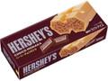 ロッテ HERSHEY'S(ハーシー) ハーシーチョコモナカ 箱80ml