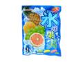 ポーラ 氷の果実 袋72g