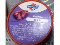 ブルーシール 紅イモ カップ90ml
