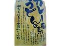 高知県特産品販売 カレーうどんの素