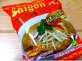 IGM サイゴンラーメン レモングラス風味 ピリ辛 袋79.3g