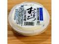 小菱屋 おぼろ豆腐 たれ付き 250g