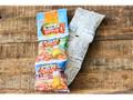 サン食品 オリオン ビアナッツ 袋16g×5