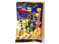 タクマ食品 おつまみかき揚げ 天つゆ味 袋20g