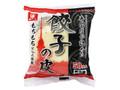 神戸瑞穂本舗 専門店が認めた餃子の皮 袋50枚