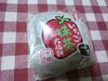 泰平庵 いちご抹茶大福餅 袋1個