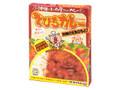 オキハム 沖縄のお肉屋さんのカレー てびちカレー 骨なし豚足入り 沖縄県産豚肉使用 1人分 箱180g