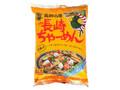 小川食品 長崎名産 小川の長崎ちゃーめん 袋63g×2