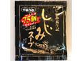 トーノー しじみスープ 袋4g