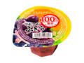 蔵王高原農園 とろけるデザート つぶつぶぶどう カップ180g