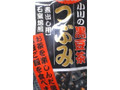 小川産業 黒豆茶 つぶみ