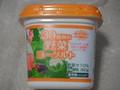 ホリ乳業 30種の野菜ヨーグルト 360g