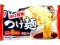山口製麺工業 つけ麵 魚介醤油 袋399g