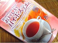 つぼ市製茶本舗 おいしいルイボスティー 袋2g×20