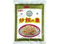 あみ印 炒飯の素 袋6g×6