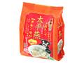 イケダ食品 太平燕 チキン味 袋5食