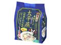 イケダ食品 太平燕 白湯とんこつ味 袋5食