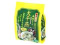 イケダ食品 太平燕 高菜とんこつ味 袋5食