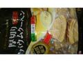 エース 厚切りバウムクーヘン チーズ 袋9個