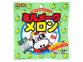 大島食品工業 ミルメーク メロン 袋6g×5