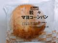 いかりスーパーマーケット 粒々マヨコーンパン 1つ