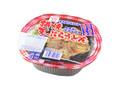 オニックス 鍋焼天ぷらうどん カップ536g