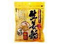 岩田コーポレーション 沖縄産純黒糖使用 生姜飴 のど 辛口 袋120g