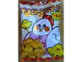 ハート チキコーンスナック チキン味 袋20g
