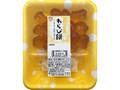 明日香野 ミルクティわらび餅