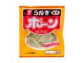 いちまる うなぎボーン 塩味 袋30g