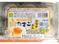 イセ食品 スマイルライフ 常陸の恵み 白たまご 6個入