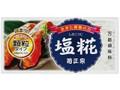 菊正宗 塩糀 袋10g×6