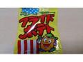 菓道 フライドポテト 10g