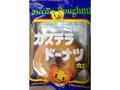 菓道 カステラドーナツ 太郎 袋1個