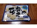 こいしや食品 豆腐チョコ ホワイト 袋20g