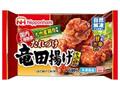 ニッポンハム たれづけ竜田揚げ 袋6個