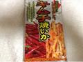 小島食品工業 小島食品工業 キムチ焼いか 18g